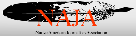 Native American Journalists Association