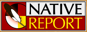 Native Report