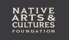 Native Arts & Cultures