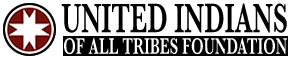 United Indians of All Tribes