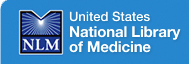 NLM How to Evaluate Health Websites