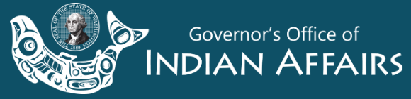 Governor's Office of Indian Affairs