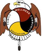 Native Circle