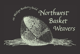 Northwest Basket Weavers Guild