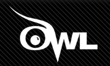 OWL-Purdue Online Writing Lab