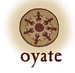 Oyate