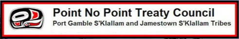 Point No Point Treaty Council