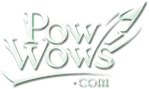 Pow Wow Radio App