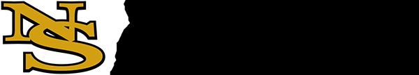 marydean-martin-library-logo