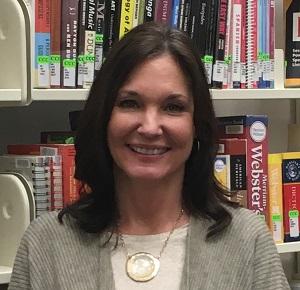 Denise Faltermeier