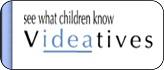Logo for Videatives