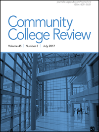 Community College Review