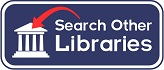 search other libraries