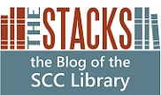 The Stacks - SCC Library Blog