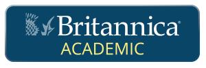 Britannica Academic Online Edition (Encyclopædia Britannica)