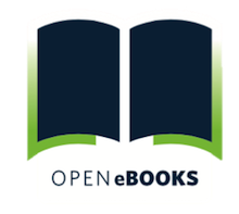 Open eBooks (NYPL)