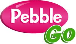 PebbleGo Spanish (Capstone)