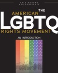 The American LGBTQ Rights Movement: An Introduction