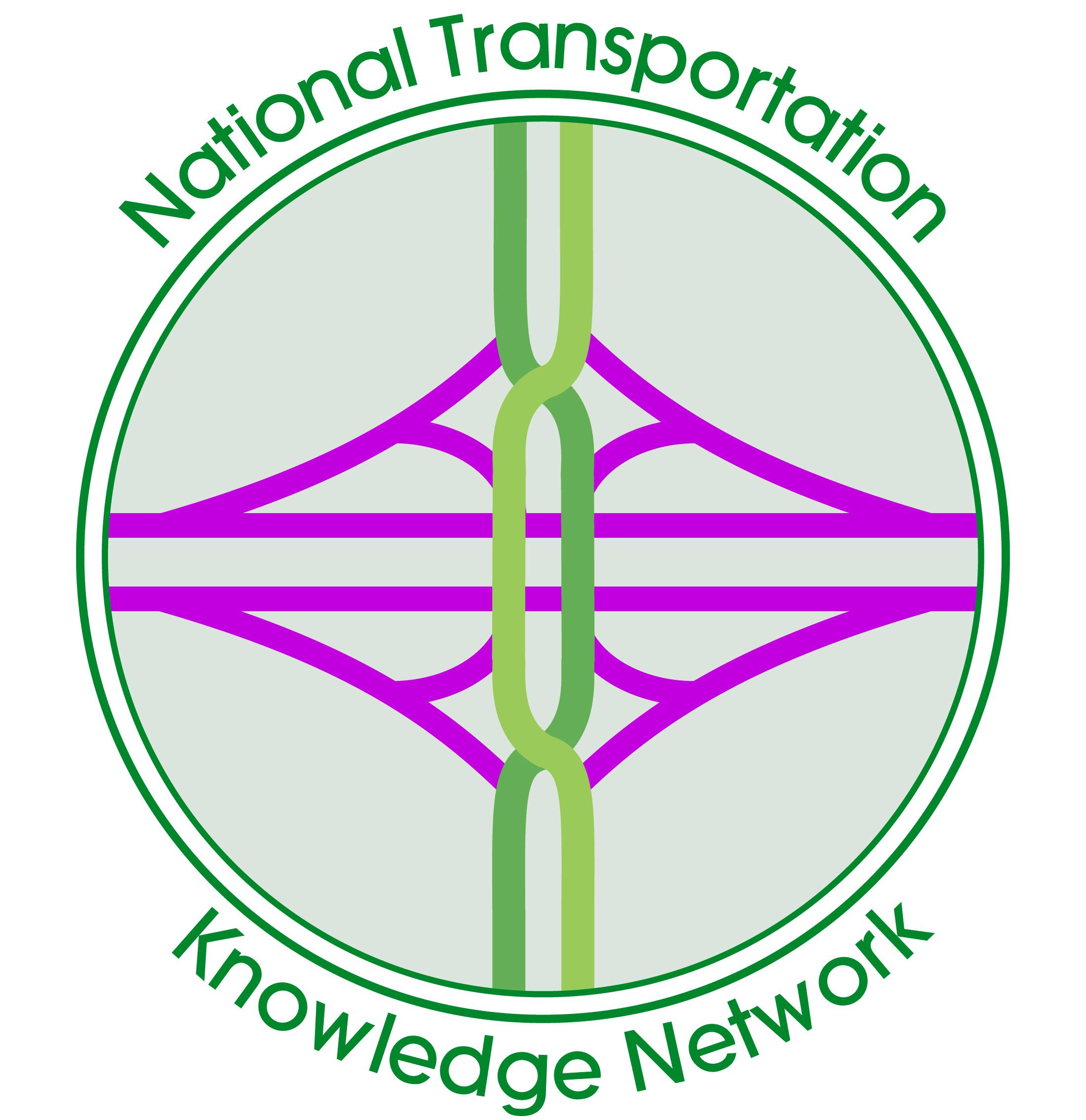 NTKN logo