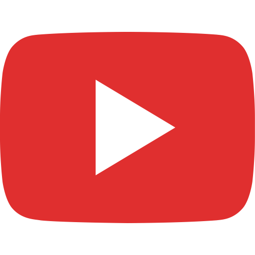 Annenberg Library on YouTube