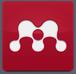 Mendeley Web Access