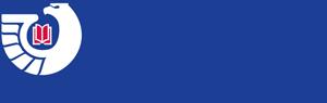 Federal Depository Library Program Logo