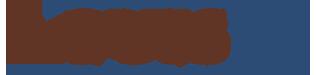 LOUIS: The Louisiana Library Network Logo