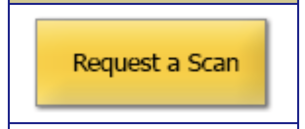 request a scan button in law library catalog