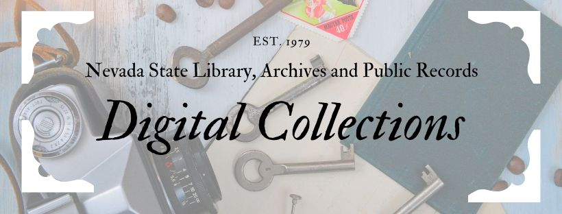 Image link to the Archives' digital collection