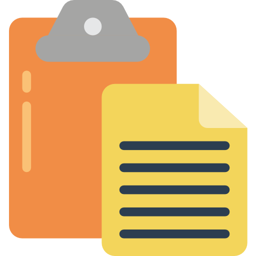 Link to state records forms