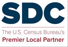 SDC Network Logo