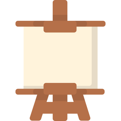 image link to local government training schedule