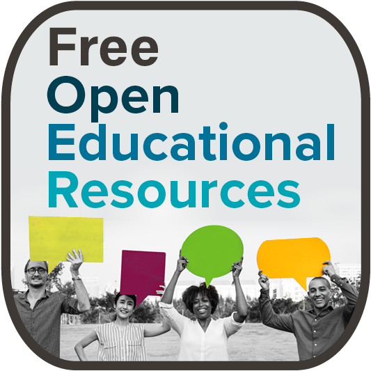 Free Open Educational Resources