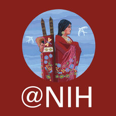 Get the Native Voices application at the iTunes App Store