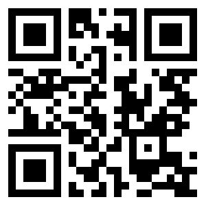 QR Code to Schedule Testing Appointment