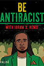 Logo for Be Antiracist