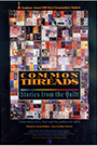 Common Threads: Stories from the Quilt cover art