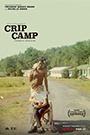 Cover art for Crip Camp
