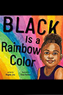 20 Picture Books for 2020