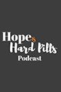 HopeAndHardPills