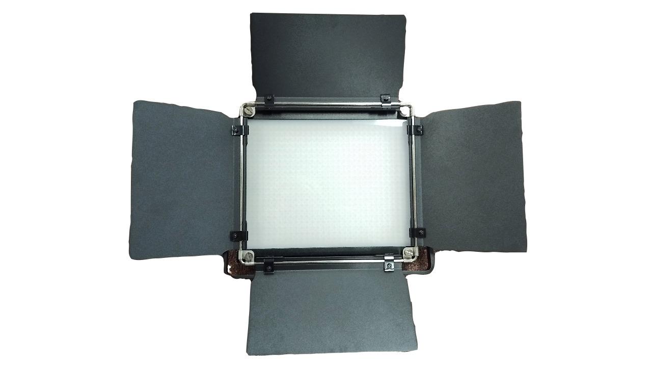 image of a photo light kit