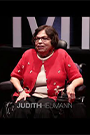 Judith Heumann