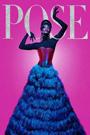 Pose cover art