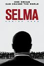 Selma posters