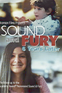 Cover art for Sound and Fury: Six Years Later