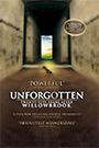 Cover art for Unforgotten: Twenty-five years After Willowbrook