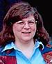 Diana Slater