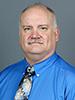Robert Butterfield 2015-2016