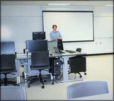 Library Learning Lab