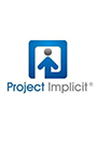 Project Implicit Logo
